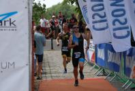 Triathlon w Opolu - 8378_dsc_8724.jpg