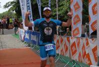 Triathlon w Opolu - 8378_dsc_8725.jpg