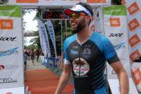 Triathlon w Opolu - 8378_dsc_8726.jpg