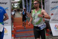 Triathlon w Opolu - 8378_dsc_8737.jpg