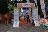 Triathlon w Opolu - 8378_dsc_8743.jpg