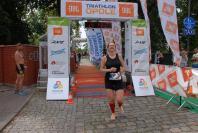 Triathlon w Opolu - 8378_dsc_8744.jpg