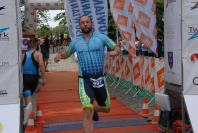 Triathlon w Opolu - 8378_dsc_8745.jpg