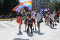 II Marsz Równości w Opolu - 8380_foto_24opole_355.jpg