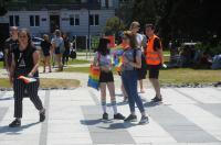 II Marsz Równości w Opolu - 8380_foto_24opole_356.jpg
