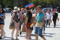 II Marsz Równości w Opolu - 8380_foto_24opole_357.jpg