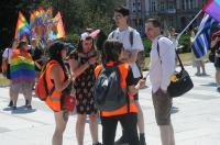 II Marsz Równości w Opolu - 8380_foto_24opole_358.jpg