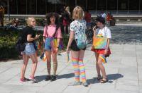 II Marsz Równości w Opolu - 8380_foto_24opole_359.jpg