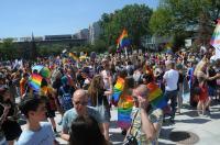 II Marsz Równości w Opolu - 8380_foto_24opole_386.jpg