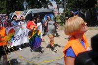 II Marsz Równości w Opolu - 8380_foto_24opole_410.jpg