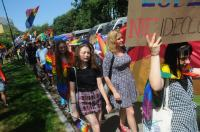 II Marsz Równości w Opolu - 8380_foto_24opole_426.jpg