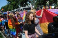 II Marsz Równości w Opolu - 8380_foto_24opole_428.jpg