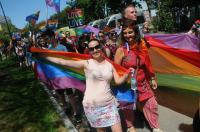 II Marsz Równości w Opolu - 8380_foto_24opole_431.jpg