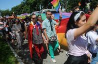 II Marsz Równości w Opolu - 8380_foto_24opole_433.jpg