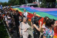 II Marsz Równości w Opolu - 8380_foto_24opole_437.jpg