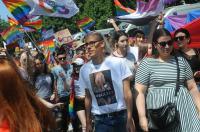 II Marsz Równości w Opolu - 8380_foto_24opole_443.jpg