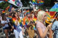 II Marsz Równości w Opolu - 8380_foto_24opole_450.jpg