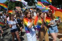 II Marsz Równości w Opolu - 8380_foto_24opole_451.jpg