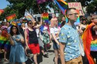 II Marsz Równości w Opolu - 8380_foto_24opole_461.jpg