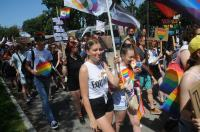 II Marsz Równości w Opolu - 8380_foto_24opole_471.jpg
