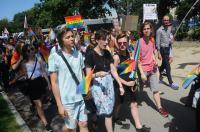 II Marsz Równości w Opolu - 8380_foto_24opole_476.jpg