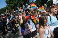 II Marsz Równości w Opolu - 8380_foto_24opole_479.jpg