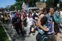 II Marsz Równości w Opolu - 8380_foto_24opole_485.jpg