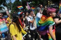 II Marsz Równości w Opolu - 8380_foto_24opole_490.jpg