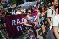 II Marsz Równości w Opolu - 8380_foto_24opole_493.jpg