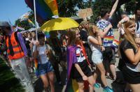 II Marsz Równości w Opolu - 8380_foto_24opole_497.jpg