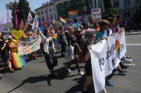 II Marsz Równości w Opolu - 8380_foto_24opole_499.jpg