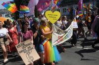 II Marsz Równości w Opolu - 8380_foto_24opole_501.jpg