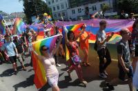 II Marsz Równości w Opolu - 8380_foto_24opole_508.jpg