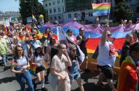 II Marsz Równości w Opolu - 8380_foto_24opole_511.jpg