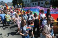 II Marsz Równości w Opolu - 8380_foto_24opole_512.jpg