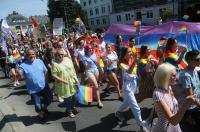 II Marsz Równości w Opolu - 8380_foto_24opole_514.jpg