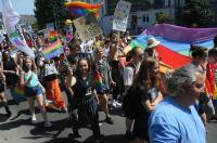 II Marsz Równości w Opolu - 8380_foto_24opole_518.jpg