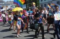 II Marsz Równości w Opolu - 8380_foto_24opole_528.jpg
