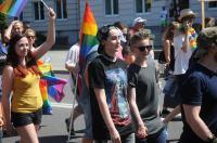 II Marsz Równości w Opolu - 8380_foto_24opole_529.jpg