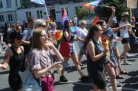 II Marsz Równości w Opolu - 8380_foto_24opole_532.jpg