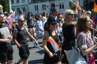 II Marsz Równości w Opolu - 8380_foto_24opole_533.jpg