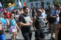 II Marsz Równości w Opolu - 8380_foto_24opole_534.jpg