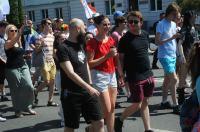 II Marsz Równości w Opolu - 8380_foto_24opole_535.jpg