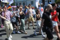 II Marsz Równości w Opolu - 8380_foto_24opole_536.jpg