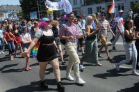 II Marsz Równości w Opolu - 8380_foto_24opole_537.jpg