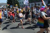 II Marsz Równości w Opolu - 8380_foto_24opole_538.jpg