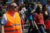 II Marsz Równości w Opolu - 8380_foto_24opole_540.jpg