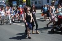 II Marsz Równości w Opolu - 8380_foto_24opole_544.jpg