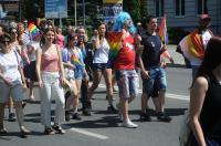 II Marsz Równości w Opolu - 8380_foto_24opole_545.jpg