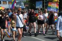 II Marsz Równości w Opolu - 8380_foto_24opole_551.jpg